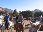 2012 Fall Ride